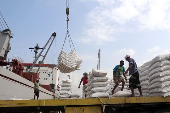 聯合國兒基會向也門兒童提供人道主義援助.jpg